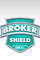 Broker Shield